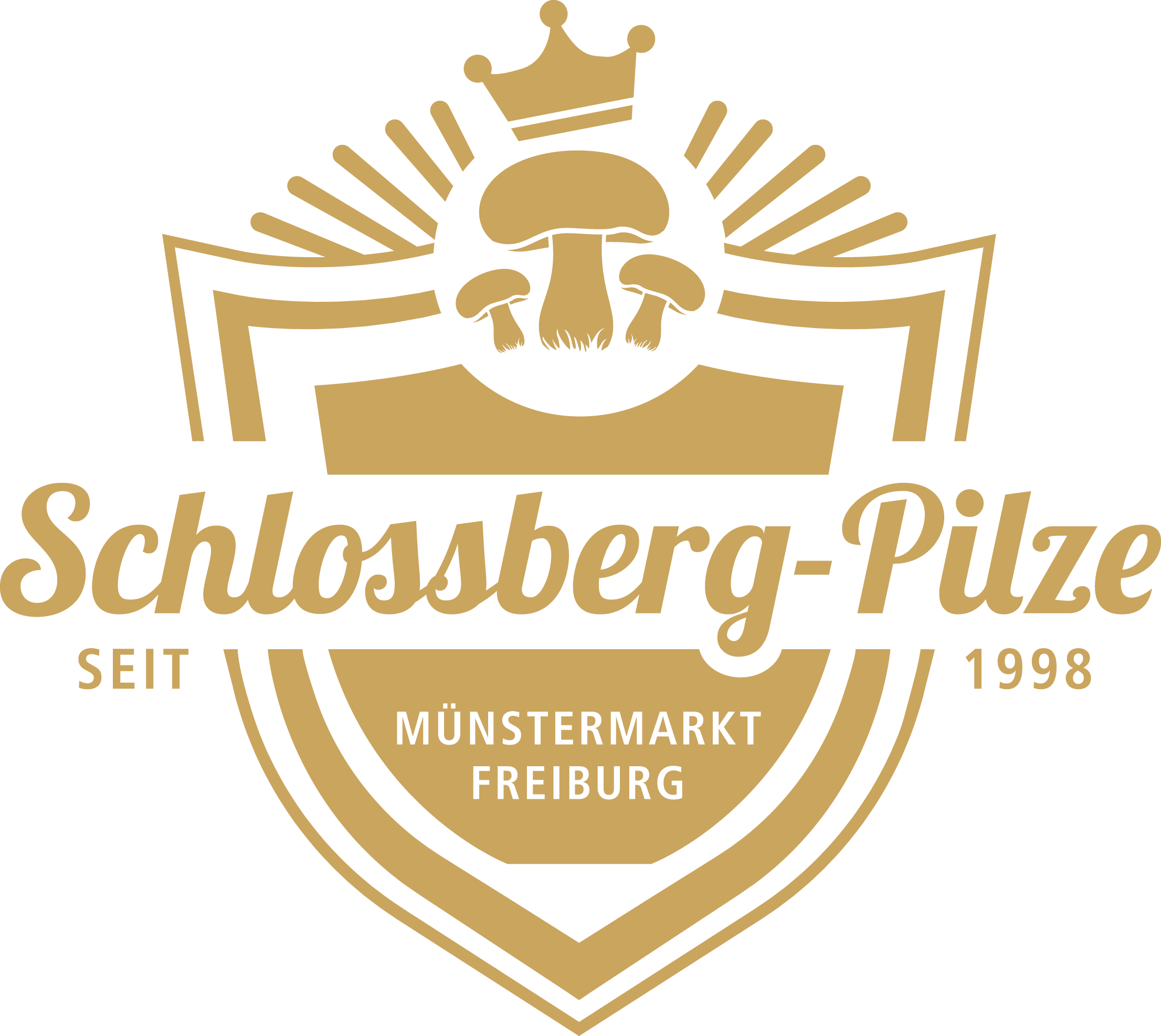 Schlossberg Pilze Freiburg
